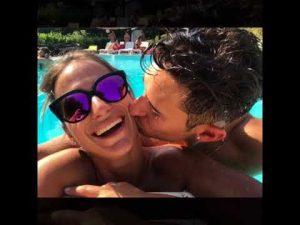 I Protusci: Stefano Protaggi e Francesca Musci si erano sposati in un reality e ora si sposano davvero