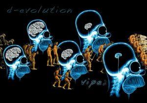 Intelligenza umana in calo da decenni. La peggior crisi: meno 7 punti a generazione