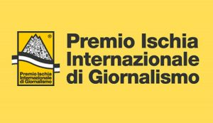 Premio Ischia, al via la XXXIX edizione con la yazida Zina Hamu. Premio Terna a Roberto Giovannini