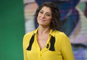 """Elisa Isoardi: """"Sono sempre la ragazza di montagna col tacco 12"""""""