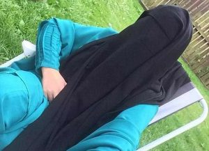 Kimberley Miners come Sally Jones: cosa le aveva detto il reclutatore Isis