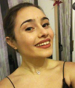 Licia Sighinolfi morta nel suo letto a Savignano sul Panaro: aveva 15 anni