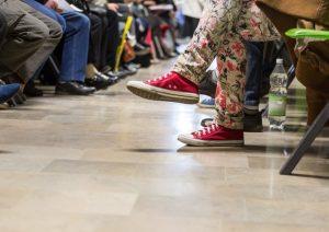 Giulia Grillo, ministro della Salute: la circolare alle Regioni per abbattere tempi liste d'attesa