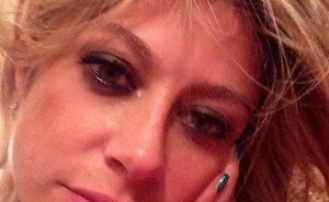 """Maddalena Corvaglia confessa: """"Mi sono trasferita negli Usa per il mio ex marito, ho scoperto che lui..."""""""