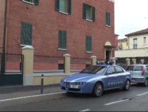 Maurizio Pozzi ucciso, indagata la figlia Simona Pozzi
