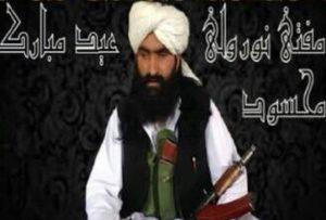 Pakistan, Mehsud nuovo leader dei talebani: un drone Usa ha ucciso il capo Fazlullah