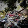 Migranti, accusa alla polizia francese: taglia suole scarpe bimbi e poi li rispedisce in Italia