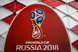 Mondiali 2018, possibili incroci dagli ottavi alla finale. Il tabellone diviso in due: Francia, Argentina, Brasile, Uruguay e Portogallo nello stesso lato