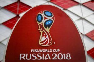 Mondiali 2018, tabellone e possibili incroci dagli ottavi alla finale. Subito Brasile-Germania e Francia-Argentina (foto Ansa)