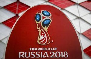 Mondiali 2018, le partite di oggi: Svezia-Corea del Sud, Belgio-Panama e Tunisia-Inghilterra. Orario e canale Tv (foto Ansa)