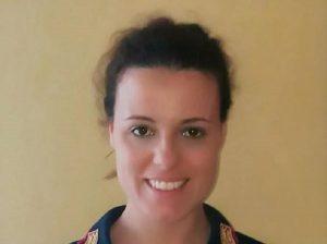 """Nadia Verga, la poliziotta che ha fermato il furto: """"Ho placcato l'ex pugile e l'ho buttato per terra"""""""