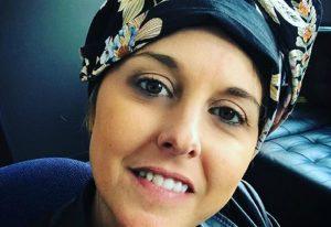 Nadia Toffa, compleanno il 10 giugno: la Iena fa 39 anni