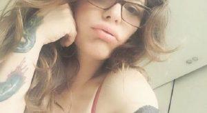 Naike Rivelli, test del dna choc per la figlia di Ornella Muti: il suo non è il padre biologico