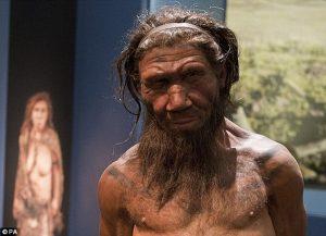I Neanderthal erano cacciatori sofisticati: colpivano in gruppo e a distanza ravvicinata