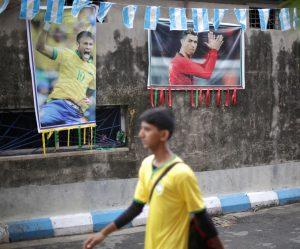 """Neymar nella bufera, Thiago Silva lo accusa: """"Mi ha insultato"""""""