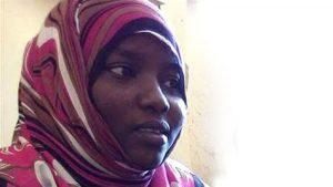 Sudan: niente condanna a morte per Noura, la sposa bambina che ha ucciso il marito che la stuprava