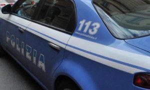 Roma, 19enne in codice rosso: investito da un'auto sul Lungotevere all'altezza di Piazza Trilussa
