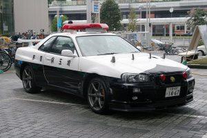 Giappone, uccide uomo sul treno per Tokyo e ferisce due ragazze a Odawara