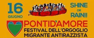 """Pontida, il contro-raduno dell'""""orgoglio terrone"""" quest'anno dedicato ai migranti. Balotelli testimonial"""