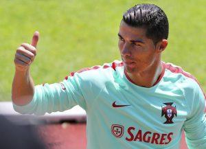 Portogallo-Marocco 1-0, la diretta live: Cristiano Ronaldo ancora in gol