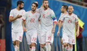 Portogallo-Spagna 2-3, pagelle e highlights: Cristiano Ronaldo e Diego Costa show, De Gea che papera