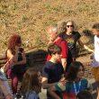 Roma Pride, sfila anche Monica Cirinnà