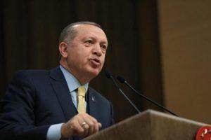 """Erdogan """"malato di tumore"""". Le voci sul presidente turco e i rischi alle elezioni"""