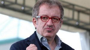 Maroni condannato a 1 anno per vantaggi a collaboratrici