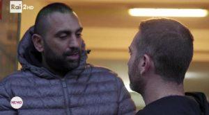 Roberto Spada, condanna a 6 anni a Ostia e aggravante mafiosa