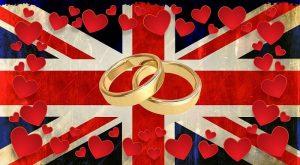 Royal Wedding tra Meghan Markle e Principe Harry: inviti, celebrazioni e curiosità delle nozze