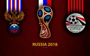 Russia-Egitto streaming-diretta tv dove vedere Mondiali 2018
