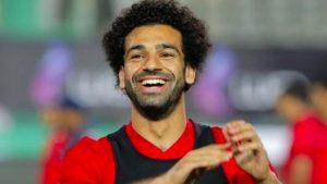 Mondiali 2018, Mohamed Salah sarà titolare Egitto-Uruguay