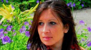 Sara Bracci, morta a Fano la sommelier dopo 30 mesi di coma