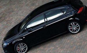 Veneto, dopo l'Audi gialla spunta la banda della Seat nera: ladri in fuga a 150 km/h