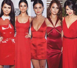 """Stefano Gabbana critica Selena Gomez: """"Brutta"""". Ma il web lo attacca"""