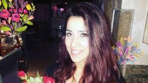 Souad Allou, marito resta in carcere per omicidio: conferma del gip