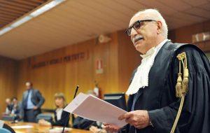 Inchiesta a Torino, carabinieri e un giudice trasferiti, Repubblica rivela, Spataro indaga