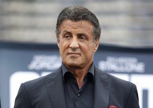 Sylvester Stallone indagato per aggressione sessuale. Ma lui dice che era consensuale