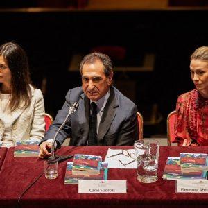 Teatro dell'Opera di Roma presenta la nuova stagione 2018-2019