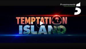 Temptation Island 2018, quando inizia? La data e chi sono le coppie