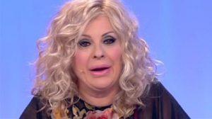 """Uomini e Donne, Tina Cipollari confessa: """"Con il mio ex marito..."""""""