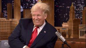 Tv americana prima e dopo Trump presidente, l'analisi di Aldo Grasso