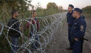 Ungheria: nella Costituzione il divieto di accogliere migranti economici clandestini