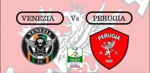 Venezia-Perugia, playoff serie B: streaming-diretta tv, dove vederla
