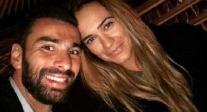 """Vera Ribeiro, moglie Rui Patricio: """"Calciatori in astinenza ai Mondiali? Fate da soli..."""""""