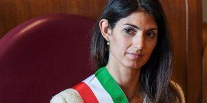 Via Almirante a Roma, approvata contro-mozione M5s: la Capitale anti-fascista per Statuto