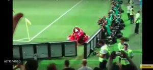YOUTUBE Harry Kane capocannoniere dei Mondiali, superati Ronaldo e Lukaku