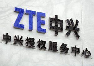 Spionaggio via cellulari, concluso accordo tra Usa e la cinese Zte