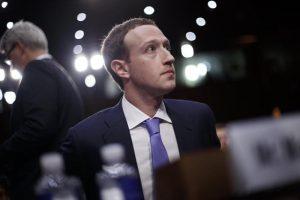 Facebook zuckerberg olocausto