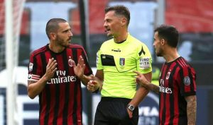 Bonucci, Juventus o Psg: arriva l'ammissione di Gattuso